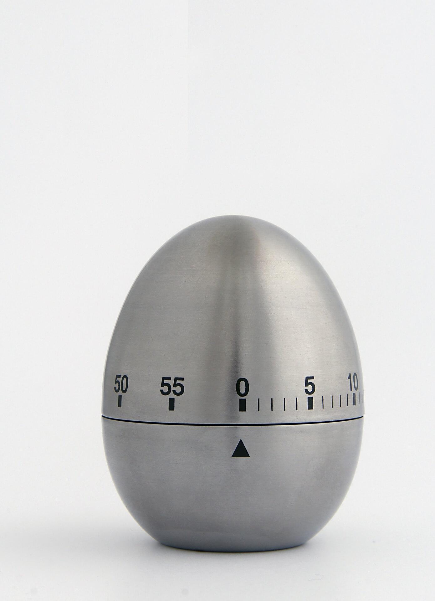 tecnica-del-pomodoro-timer