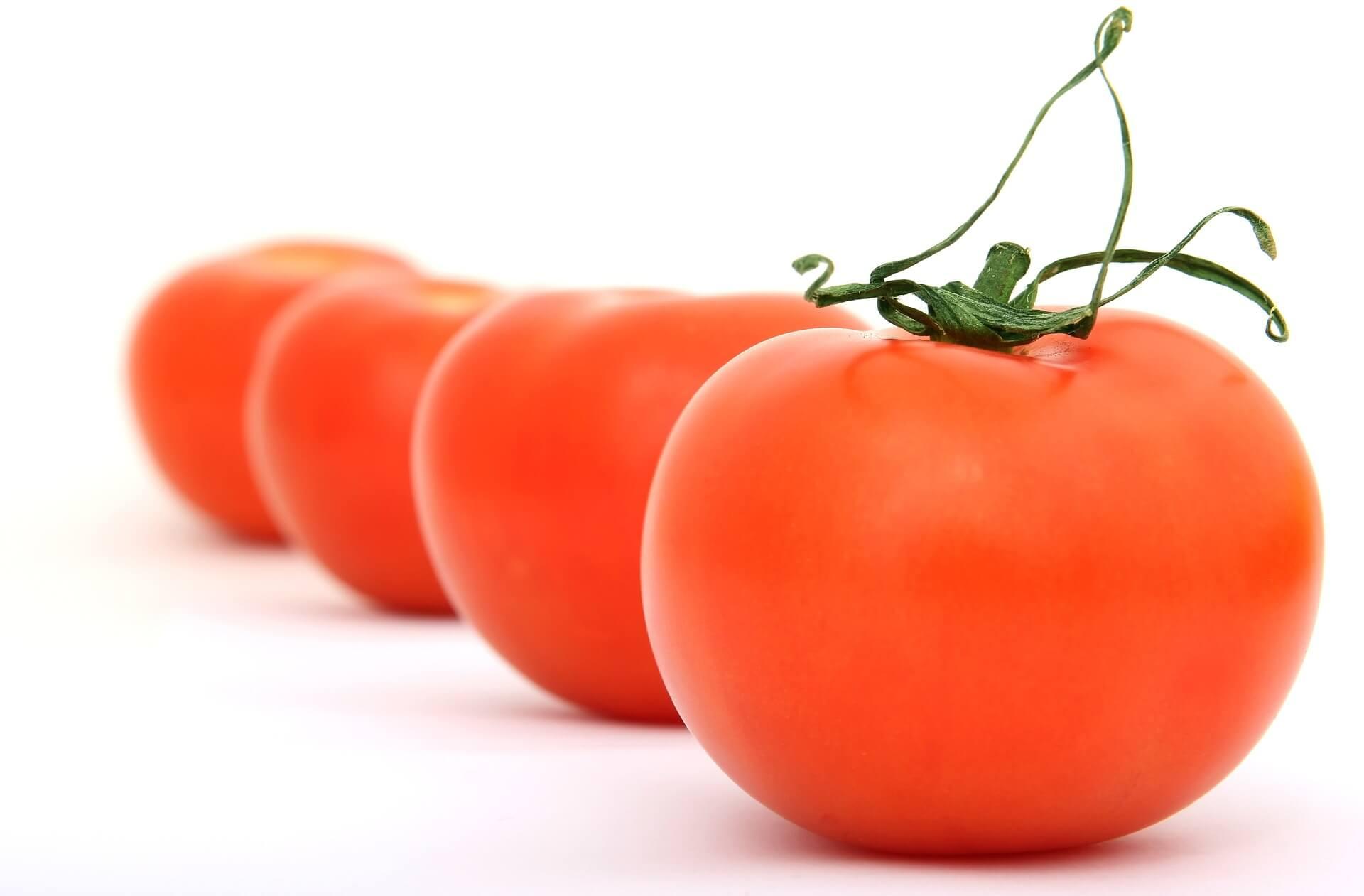 tecnica-del-pomodoro
