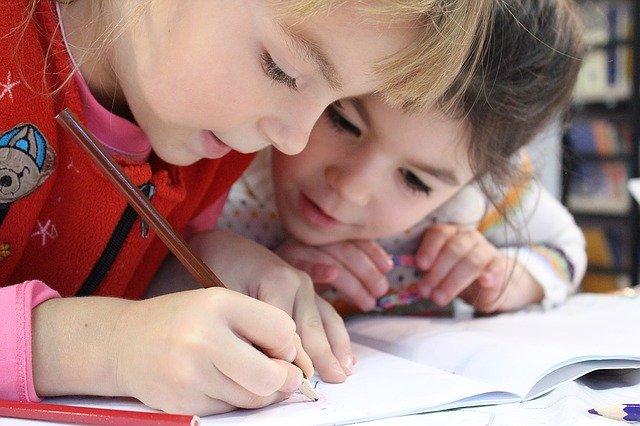 disturbi-apprendimento-e-quoziente-intellettivo