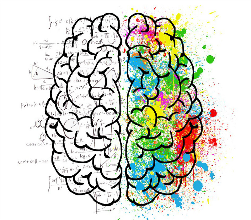 intelligenze-multiple